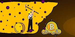 Where do i find the bitcoin market cap? How To Find Bitcoin Mining Cost Bitcoinik