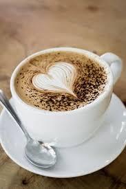 coffee heart designs. Beautiful Coffee I Heart Caffe Mocha My Favourite Drink  Chocolate  For Coffee Heart Designs O