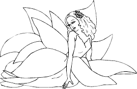 fairy coloring pages for adults 1 900x584 printable 34 fairy coloring pages 3926 fairy coloring pages on fairy coloring in