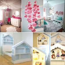 diys for your room cute for your room diy room decor 2017