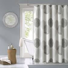 image of curtain ufaitheart bathroom shower stall shower curtain 36 x 72 intended for stall