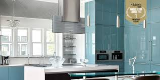 Poggenpohl Wins  Contemporary Kitchen In Signature Kitchens - Kitchens and baths