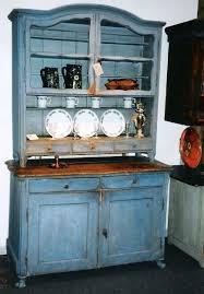 hutch kitchen furniture. Small Kitchen Hutch Hutches For Kitchens Antique White Furniture . K