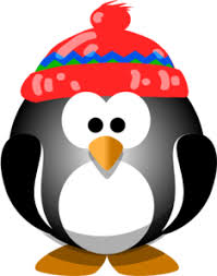 winter penguin clip art. Modren Clip Winter20penguin20clipart With Winter Penguin Clip Art C