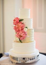 Amy Beck Cake Design Amy Beck Cake Design Chicago Il Gorgeous Golden