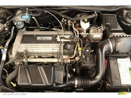39 2004 chevy cavalier engine diagram – famreit