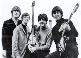 Image result for picture Beatles