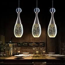 modern cheap lighting. Guzhen Cheap Decorative Dining Lighting Crystal Chandelier Modern Oval Pendant Light Q