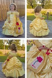 Belle Dress Pattern Amazing Design Ideas