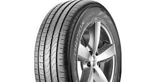 <b>Pirelli Scorpion Verde</b> 235/55 R18 100V <b>Seal Inside</b> • Compare ...
