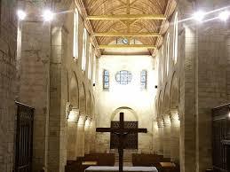 Church Lighting 90w Flood Light Used In Church Agc Lighting