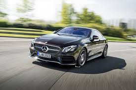 2018 mercedes benz models. modren 2018 2018 mercedesbenz eclass coupe inside mercedes benz models