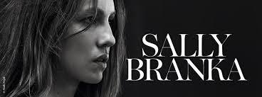 sally branka