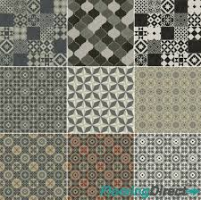 Non Slip Kitchen Floor Tiles Non Slip Lino Flooring Ebay