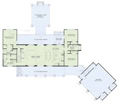 laundry room attached to master bedroom through closetlove this house plans with laundry room near master bedroom 44 more files etcpb com