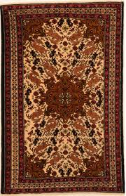 small balouchi persian rug