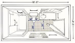 bathroom design layout ideas. Small Narrow Bathroom Layout Ideas Design S