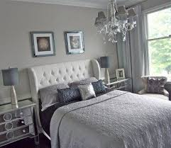 Lovely Decorating Theme Bedrooms   Maries Manor: Hollywood At Home   Decorating  Hollywood Glam Style Bedrooms