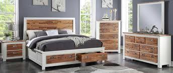 Phoenix Bedroom Furniture Leon Furniture Store In Phoenix And Glendale Buy Quality Furniture