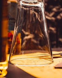Sabato 9 Gennaio zona arancione, solo takeaway « Pub Ristorante Il  Cardinale Lago d'Orta