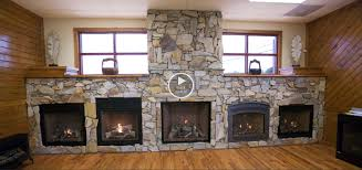 which propane fireplace is right for you