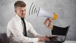 Image result for Computer Noise