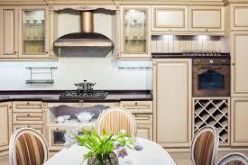 kitchen remodeling in fairfax va arlington alexandriakitchen remodeling maryland kitchen remodeling in fairfax va arlington alexandria
