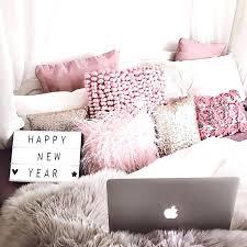 decor ideas bedroom. Pink Bedroom Decor Best Ideas On