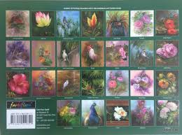 book 6 the beauty of oil painting with gary and kathwren jenkins english
