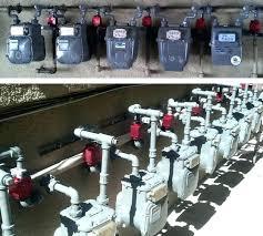 gas cut off valve gas shut off valve automatic gas shutoff valves gas valve shut off