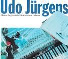 Bildergebnis f?r Album Udo J?rgens Heute Beginnt Der Rest Deines Lebens