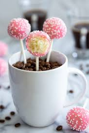 30 Awesome Image Of Starbucks Birthday Cake Pop Recipe Birijuscom