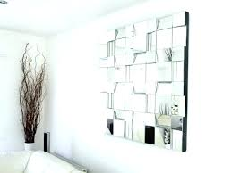 home goods wall art home goods wall pictures home goods wall decor wall decor mirror home home goods wall art