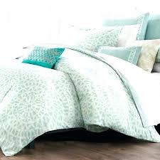 decoration twin xl comforter sets canada set bedding by echo design photo 1