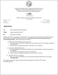 Sample Resume For Entry Level Medical Billing New Medical Coding