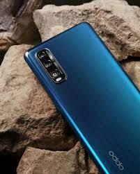 Điện thoại mới ra mắt tháng 4: Giá tầm trung, đẩy mạnh công nghệ camera