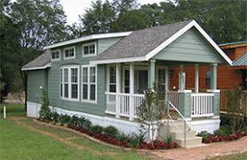 Small Picture Texas Manufactured Homes Modular Homes and Mobile Homes Titan