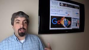 google featured spam google local messaging bing popular content rand fishkin leaving moz