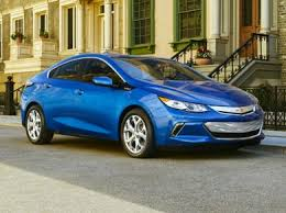 2018 chevrolet volt interior. perfect volt oem exterior 2018 chevrolet volt on chevrolet volt interior