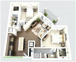 Cheap 3 Bedroom Apartments In Orlando Fl Amazing Ideas 3 Bedroom Apartments  In Fl Org One