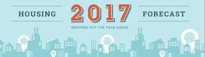 Image result for las vegas real estate updates summer 2017