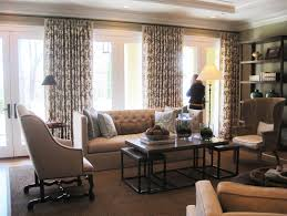 furniture ideas for family room. Curtains For Family Room Contemporary Drapes Window Treatments Enchantings Ideas Walmart With 0 Furniture F