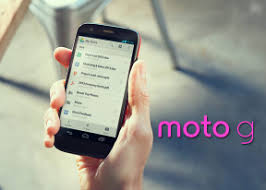 moto g. motorola moto g review: little big