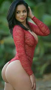6450 best images about Ladies on Pinterest Sexy hot Hot.