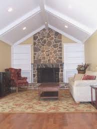 lighting ideas for vaulted ceilings. Vaulted Ceiling Bedroom Ideas Lighting Loft For Ceilings A