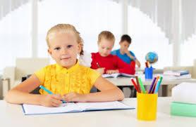 Обучение в Португалии система образования учеба в вузе и школе  дошкольное образование в Португалии