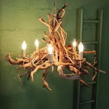 driftwood lighting. Driftwood Lighting H