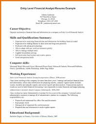 general administration sample resume 4 bunch ideas of general ...