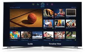 samsung 65 inch smart tv. samsung smart tv 2013 65 inch tv