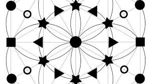 gridtemplateborder christopher lee matthews, author at metaphysical corner on 3 5 lemorian template